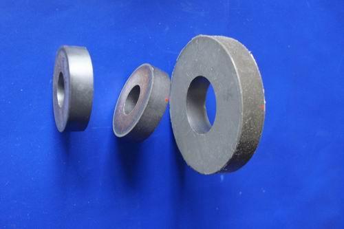 Piezo Ceramic for ultrasonic