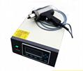 30khz Ultrasonic welding solder system