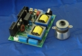 Ultrasonic Generator PCB for cleaning
