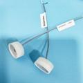 HIFU Piezo Transducer Concave Piezo Ceramic