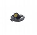 1MHz  Ultrasonic underwater acoustic transducer
