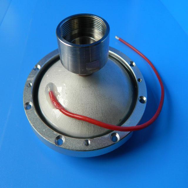 250KHZ Ultrasonic HIFU transducer