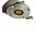 200Khz Underwater Acoustic Transducer Ultrasonic Gas Flow Meter Ultrasonic Wind