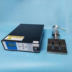 20khz 2000W Digital Ultrasonic