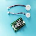Ginpertec humidifier atomizing transducer