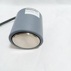 Ultrasonic Destory Alage