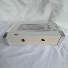 Ultrasonic Impedance analyzer 5MHZ