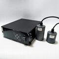High-Tech Ultrasonic Anti Algae Control Water Treatment Equipment 1