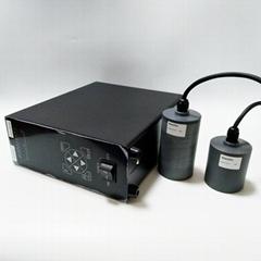 High-Tech Ultrasonic Anti Algae Control Water Treatment Equipment