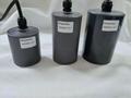 Ginpertec killing green algae ultrasonic algae control and removal