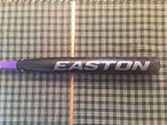 USED Easton Stealth Speed FP11ST9 Fastpitch Softball Bat 32-23 (-9) READ LISTING
