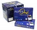 Copy Paper 1