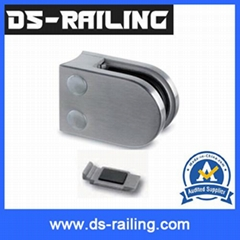 China supplier 316 stainless steel pipe clamp