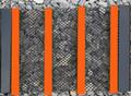 Poly-Ripple Anti-clogging Wire Mesh Screens 1