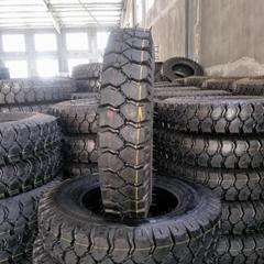厂家直供7.00-16卡车轮胎