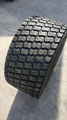 供應打捆機輪胎340*55-16