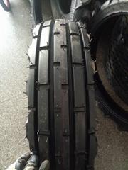 供应9.00-16卡车轮胎