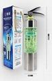 友安消防批量銷售供應簡易式水機滅火器 4