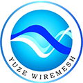Anping Yuze Wire Mesh co.,Ltd
