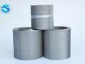 Stainless Steel Dutch Wire Mesh 3