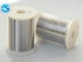 Stainless Steel Hydrogen Annealing Wire(Mesh Weaving) 4