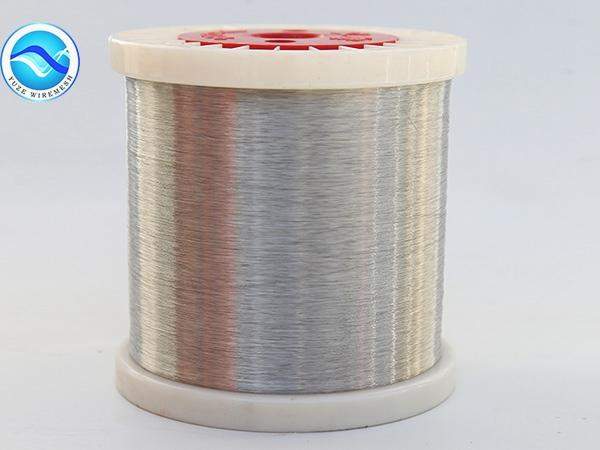 Stainless Steel Wire (Rope Wire) 5