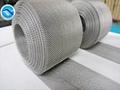 Stainless Steel Slit Mesh 3