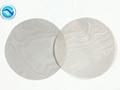 Mesh Disc Filters 4