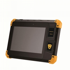 Leoscan PRO8 Car Diagnostic Tool Car Scanner All System Diagnosis Garage Device