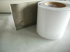 超薄導電膠帶
