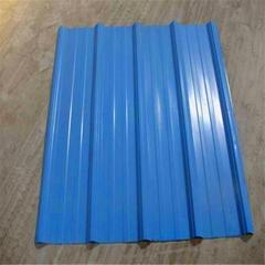 屋面板底層板225-900厚度0.4-0.8