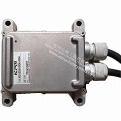 XE215C主控制器电脑板KC-ESS-20A-054 302050001 803504599