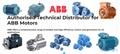 Servo-control system AB PLC-5/V40L