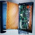 CPU Module AB 1785-L60B/C