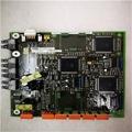 PLC controller AB 1756-L61/B
