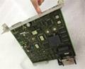 CPU processor AB 1756-CNB/E 1