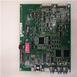 CPU processor AB 1756-CNB/E 2