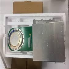 CPU processor AB 1756-CNB/E 4