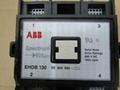 CPU processor AB 1756-CNB/E 5