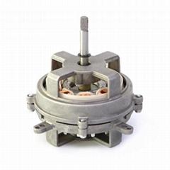 high quality hot sale low noise motor brushless motor box fan motor