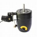 China low noise  cheap powerful motor