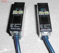 光電開關&GDJ10-DT1Z 24VDC 受光/投光