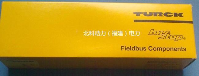 检测阀温控器    KR80.100-5   TW35-95   2