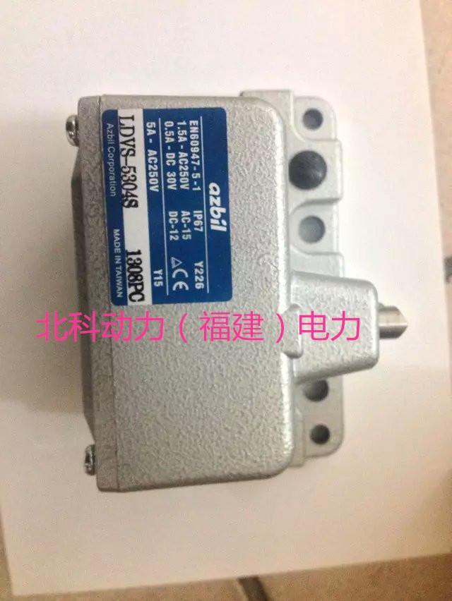 检测阀温控器    KR80.100-5   TW35-95   3