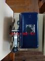 检测阀温控器    KR80.100-5   TW35-95   5