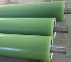 印刷機械專用配件聚氨酯膠輥