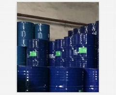 耐磨型聚氨酯預聚體