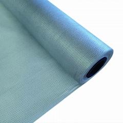 low price waterproofing air permeable waterproof breathable membrane