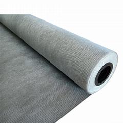PANZHU Brand high quality waterproofing air permeable waterproof breathable memb