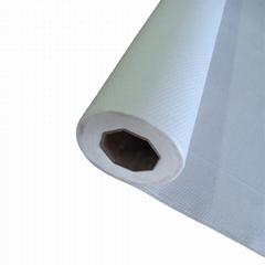 PANZHU Brand high quality outdoor waterproofing air permeable waterproof breatha